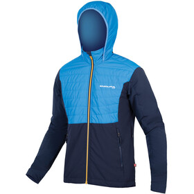 Endura MTR Primaloft Jacke Men navy